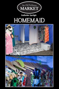 homemaid market 15.4